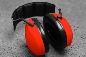 Schalltechnische Güteprüfungen und Geräuschmessungen
