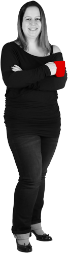 Laura Marx