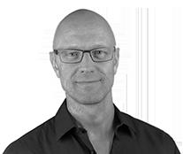 Dipl.-Ing. (FH) Heiko Faulhaber