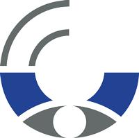 Zeichen für Sachverstand – IfS Institut für Sachverständigenwesen Logo