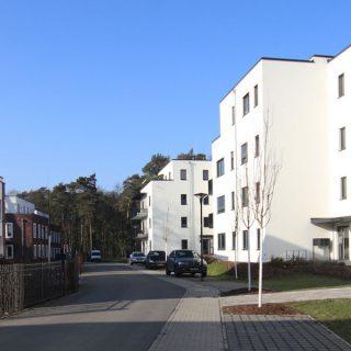 Oskar-Helene-Park