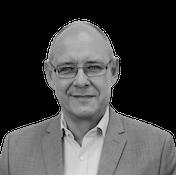Dipl.-Ing. Thomas Riemenschneider